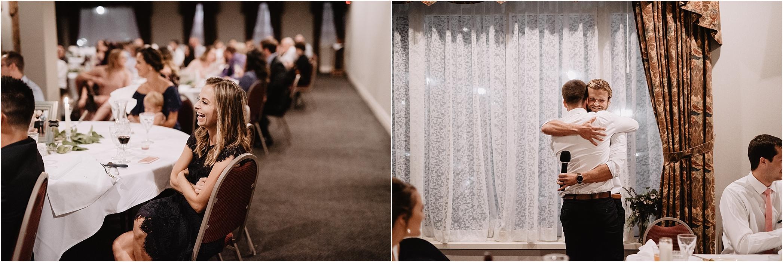 Gronberg-Wichita Wedding-156.jpg