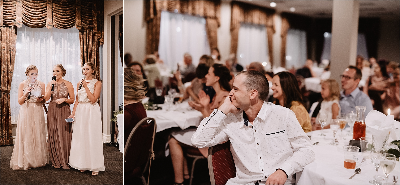 Gronberg-Wichita Wedding-161.jpg