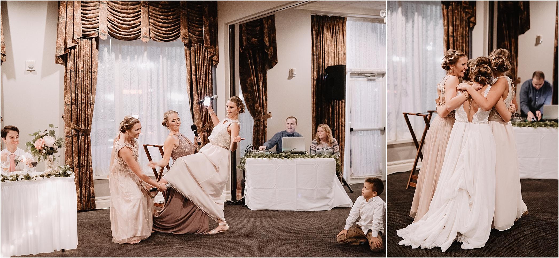 Gronberg-Wichita Wedding-162.jpg