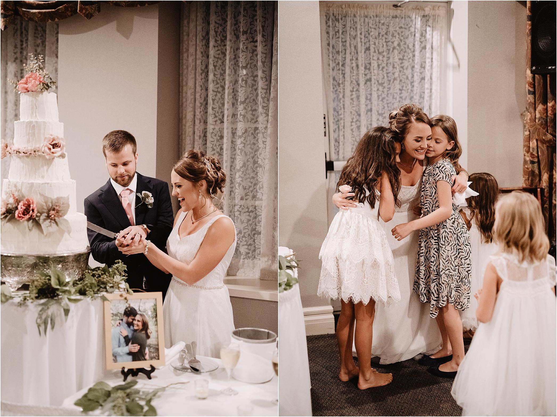Gronberg-Wichita Wedding-166.jpg