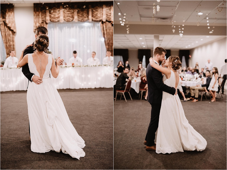 Gronberg-Wichita Wedding-168.jpg
