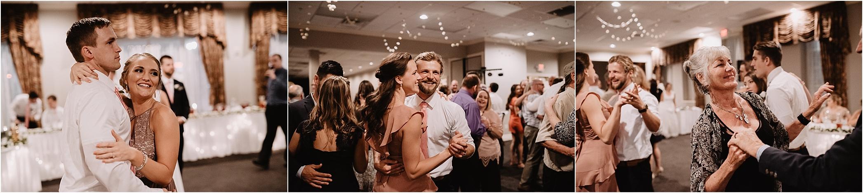 Gronberg-Wichita Wedding-176.jpg