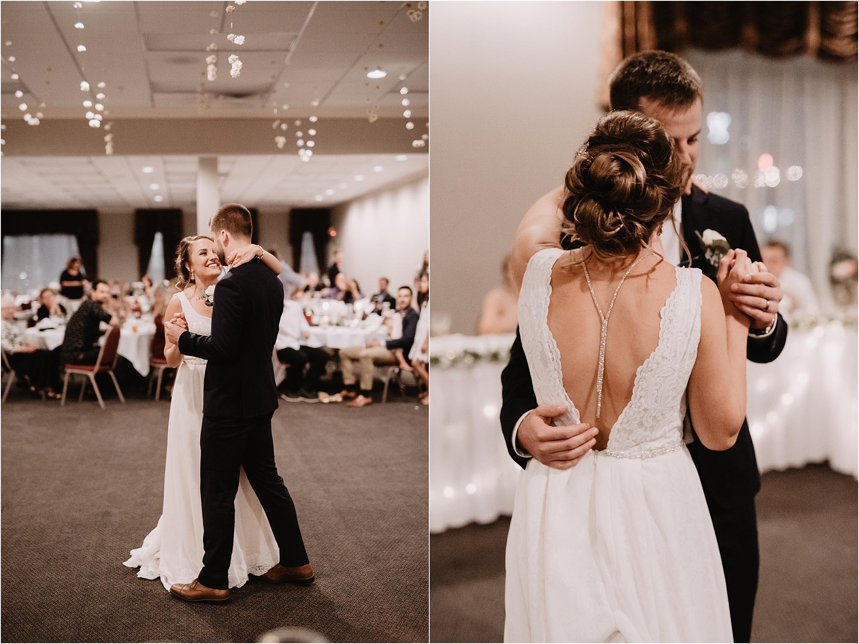 Gronberg-Wichita Wedding-170.jpg