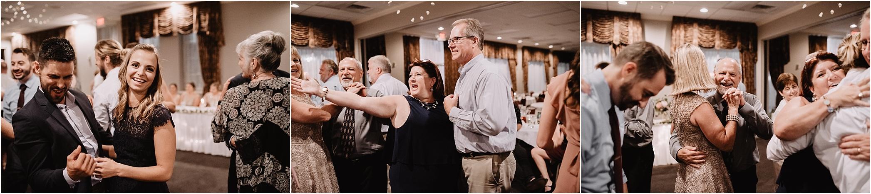 Gronberg-Wichita Wedding-180.jpg