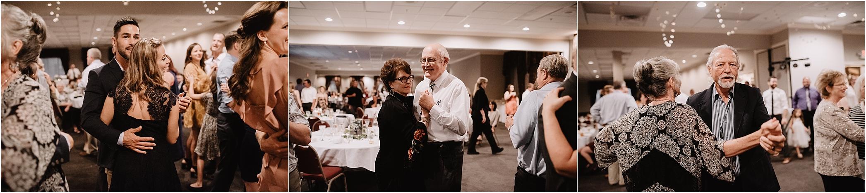 Gronberg-Wichita Wedding-178.jpg