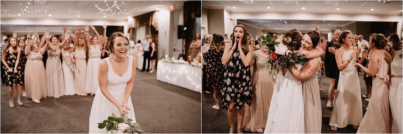 Gronberg-Wichita Wedding-185.jpg