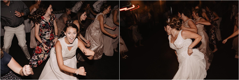 Gronberg-Wichita Wedding-188.jpg