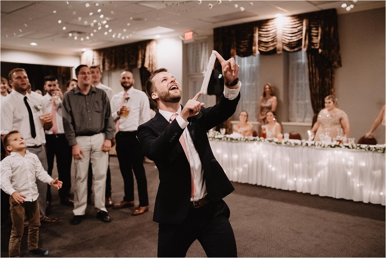 Gronberg-Wichita Wedding-187.jpg