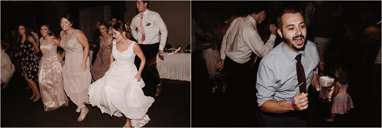 Gronberg-Wichita Wedding-190.jpg