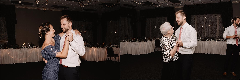 Gronberg-Wichita Wedding-206.jpg