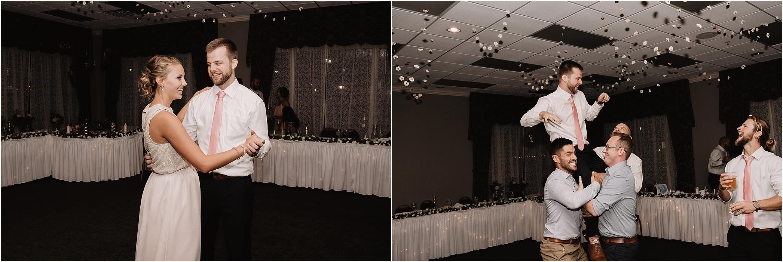 Gronberg-Wichita Wedding-208.jpg