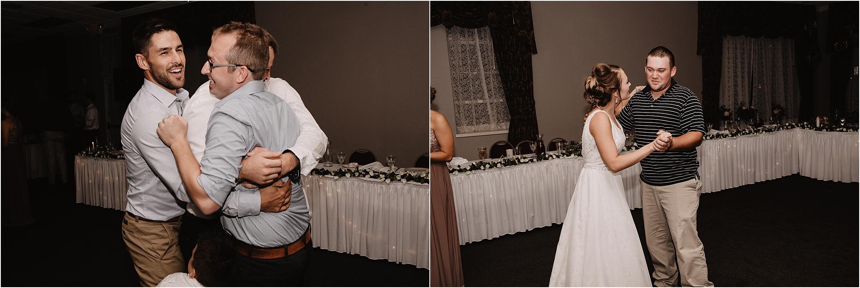 Gronberg-Wichita Wedding-210.jpg
