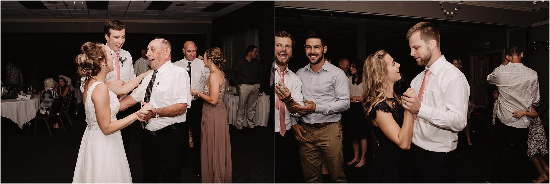 Gronberg-Wichita Wedding-212.jpg