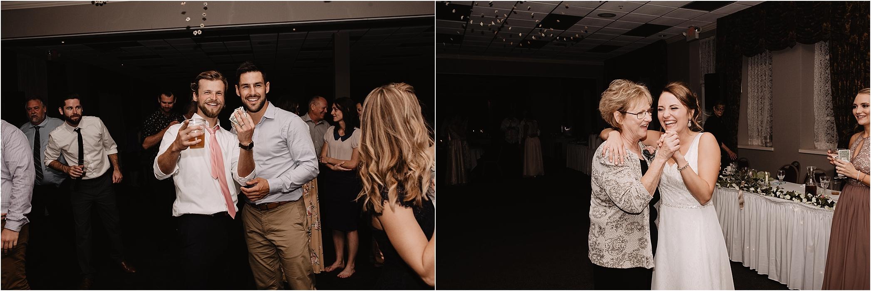 Gronberg-Wichita Wedding-214.jpg