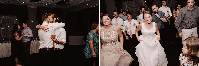 Gronberg-Wichita Wedding-216.jpg