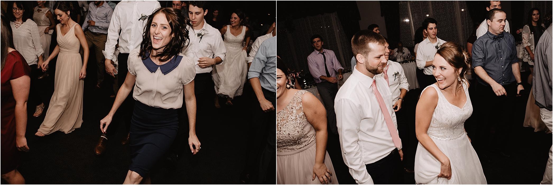 Gronberg-Wichita Wedding-218.jpg