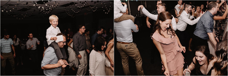 Gronberg-Wichita Wedding-220.jpg