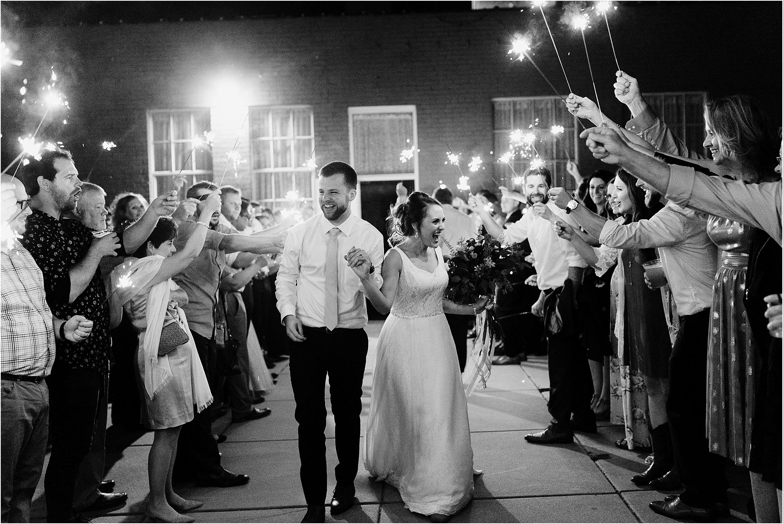 Gronberg-Wichita Wedding-223.jpg