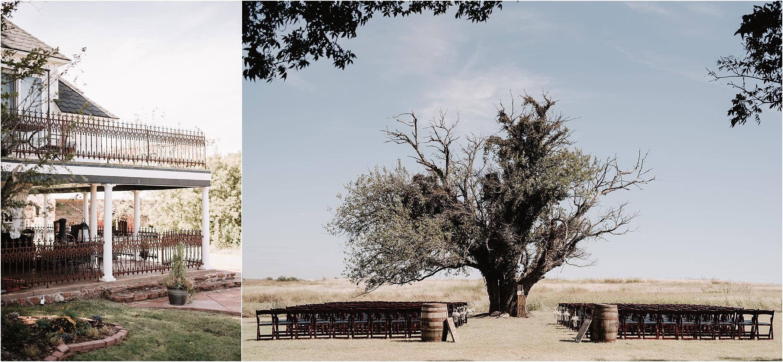 Barn at The Woods Wedding, Matt & Lisa Wood-43.jpg