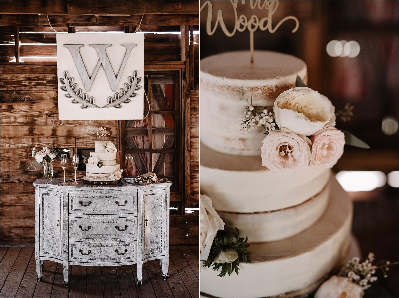 Barn at The Woods Wedding, Matt & Lisa Wood-52.jpg