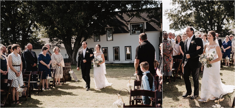 Barn at The Woods Wedding, Matt & Lisa Wood-59.jpg