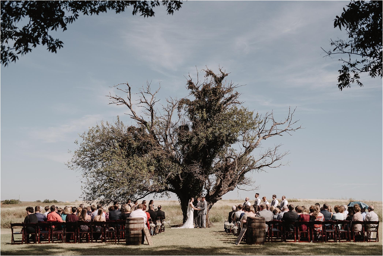 Barn at The Woods Wedding, Matt & Lisa Wood-64.jpg