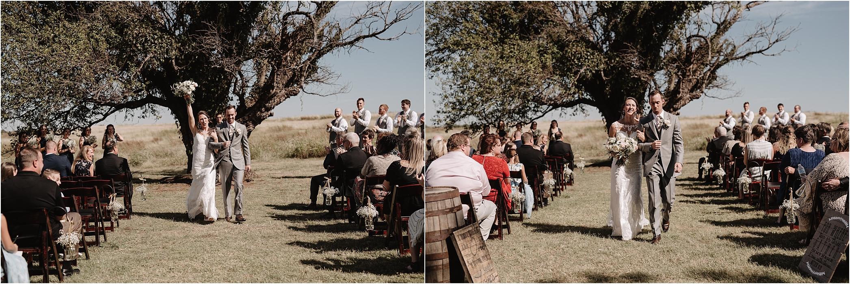 Barn at The Woods Wedding, Matt & Lisa Wood-69.jpg