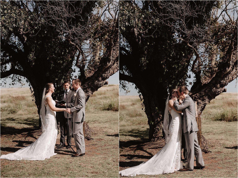 Barn at The Woods Wedding, Matt & Lisa Wood-66.jpg