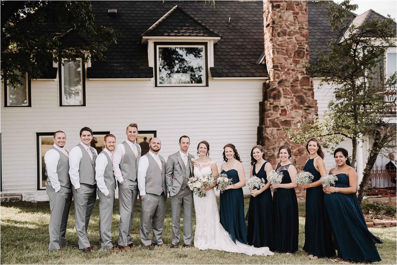Barn at The Woods Wedding, Matt & Lisa Wood-78.jpg