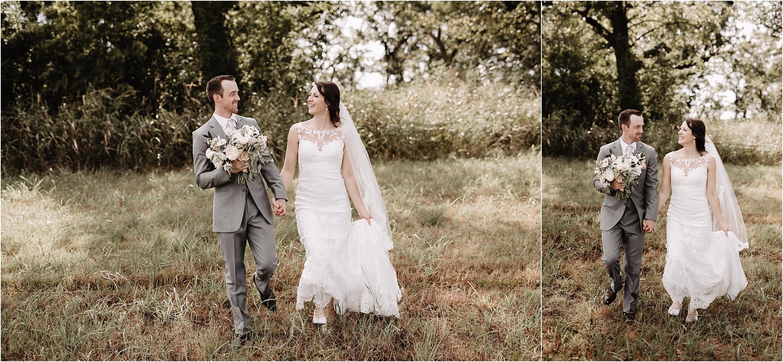 Barn at The Woods Wedding, Matt & Lisa Wood-105.jpg