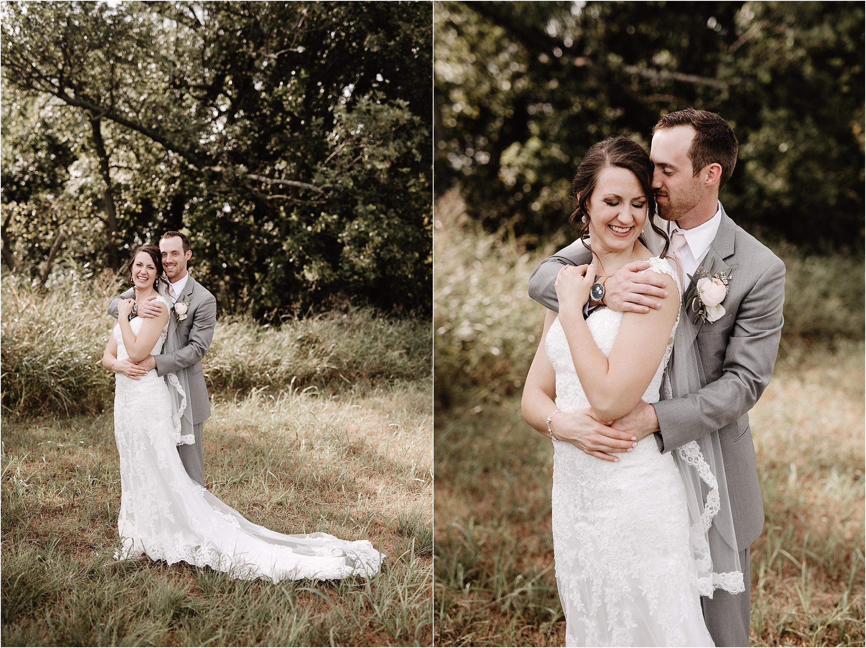 Barn at The Woods Wedding, Matt & Lisa Wood-103.jpg