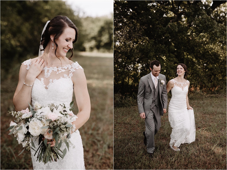 Barn at The Woods Wedding, Matt & Lisa Wood-114.jpg