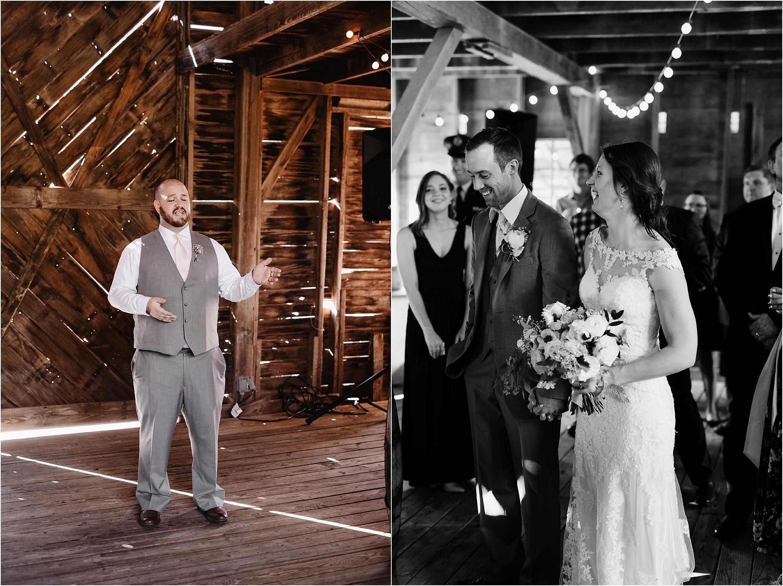 Barn at The Woods Wedding, Matt & Lisa Wood-123.jpg
