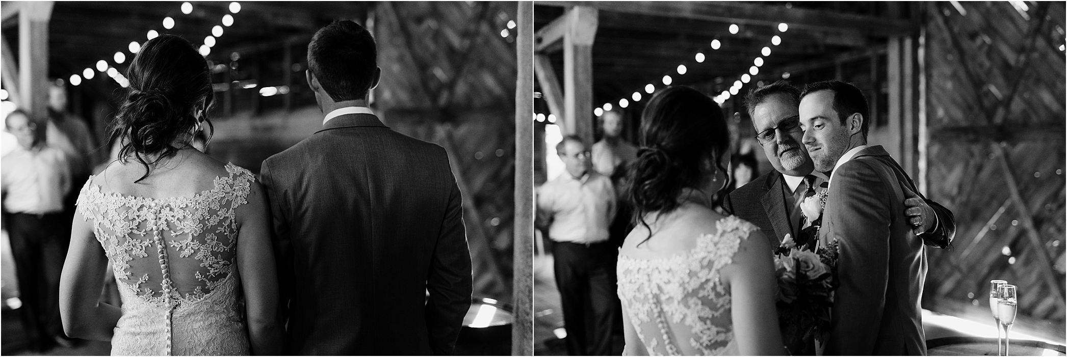 Barn at The Woods Wedding, Matt & Lisa Wood-131.jpg