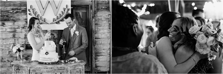 Barn at The Woods Wedding, Matt & Lisa Wood-133.jpg