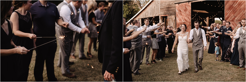 Barn at The Woods Wedding, Matt & Lisa Wood-153.jpg