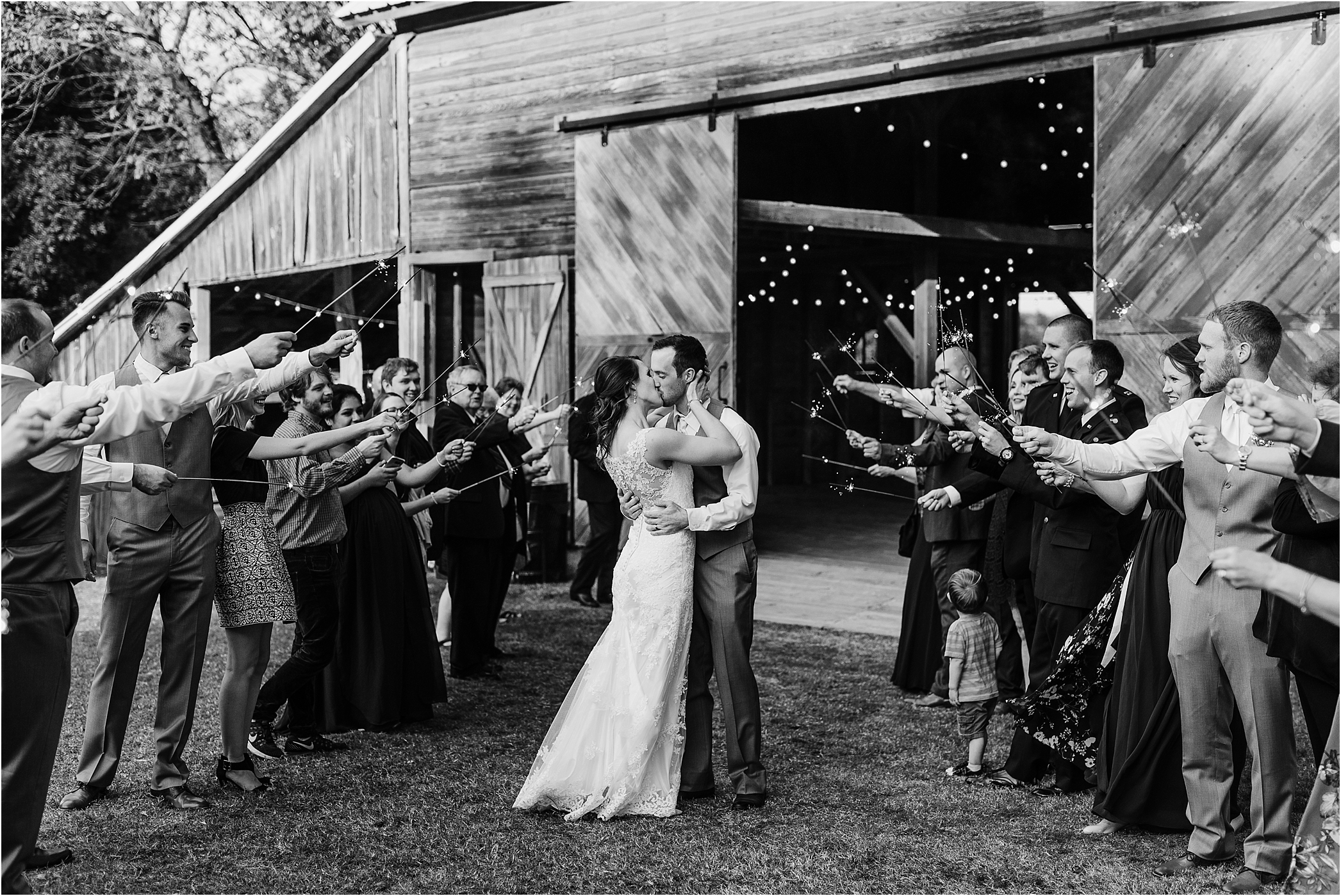 Barn at The Woods Wedding, Matt & Lisa Wood-154.jpg