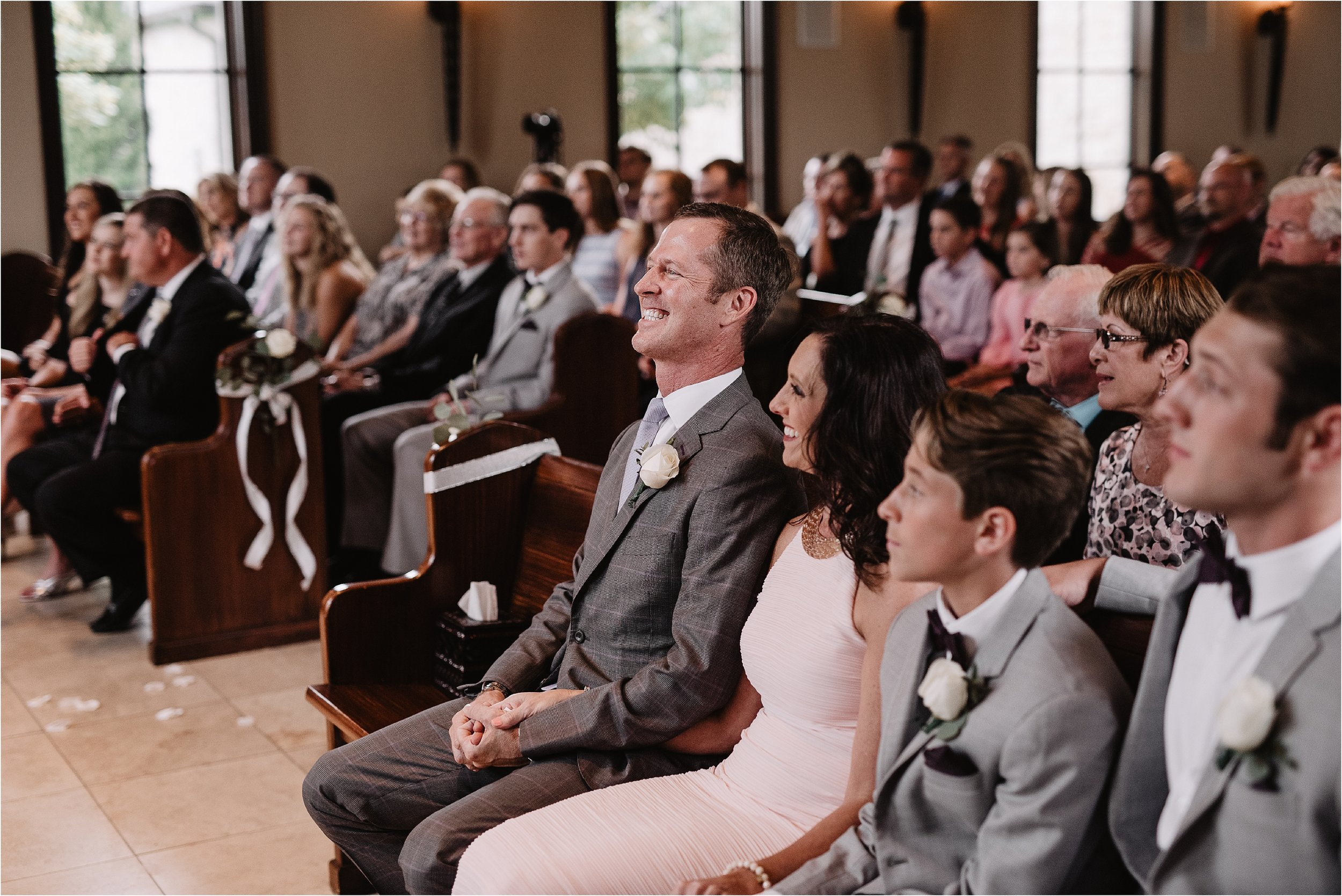 Vesica Piscis Chapel, Oklahoma Wedding, Regan and Brock Hime-34.jpg