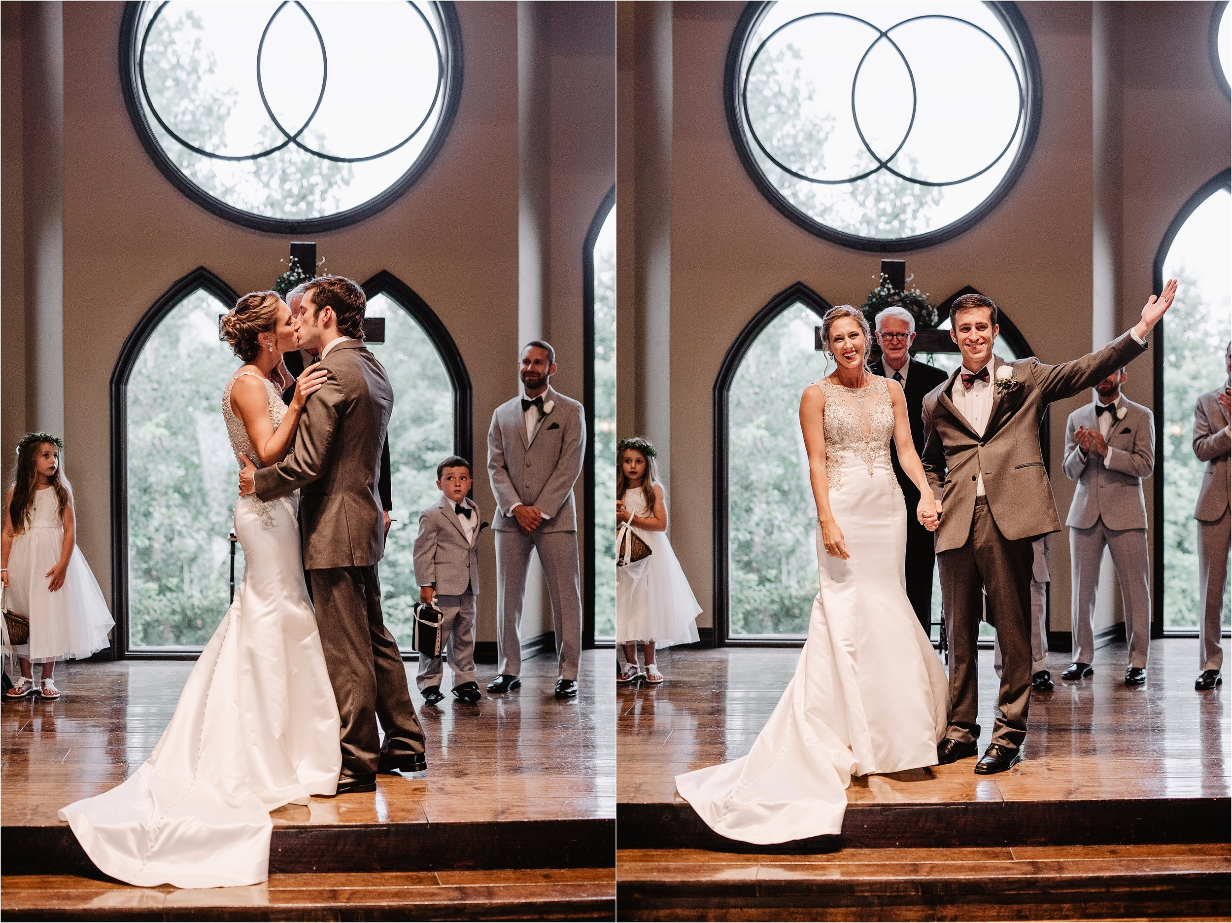 Vesica Piscis Chapel, Oklahoma Wedding, Regan and Brock Hime-36.jpg