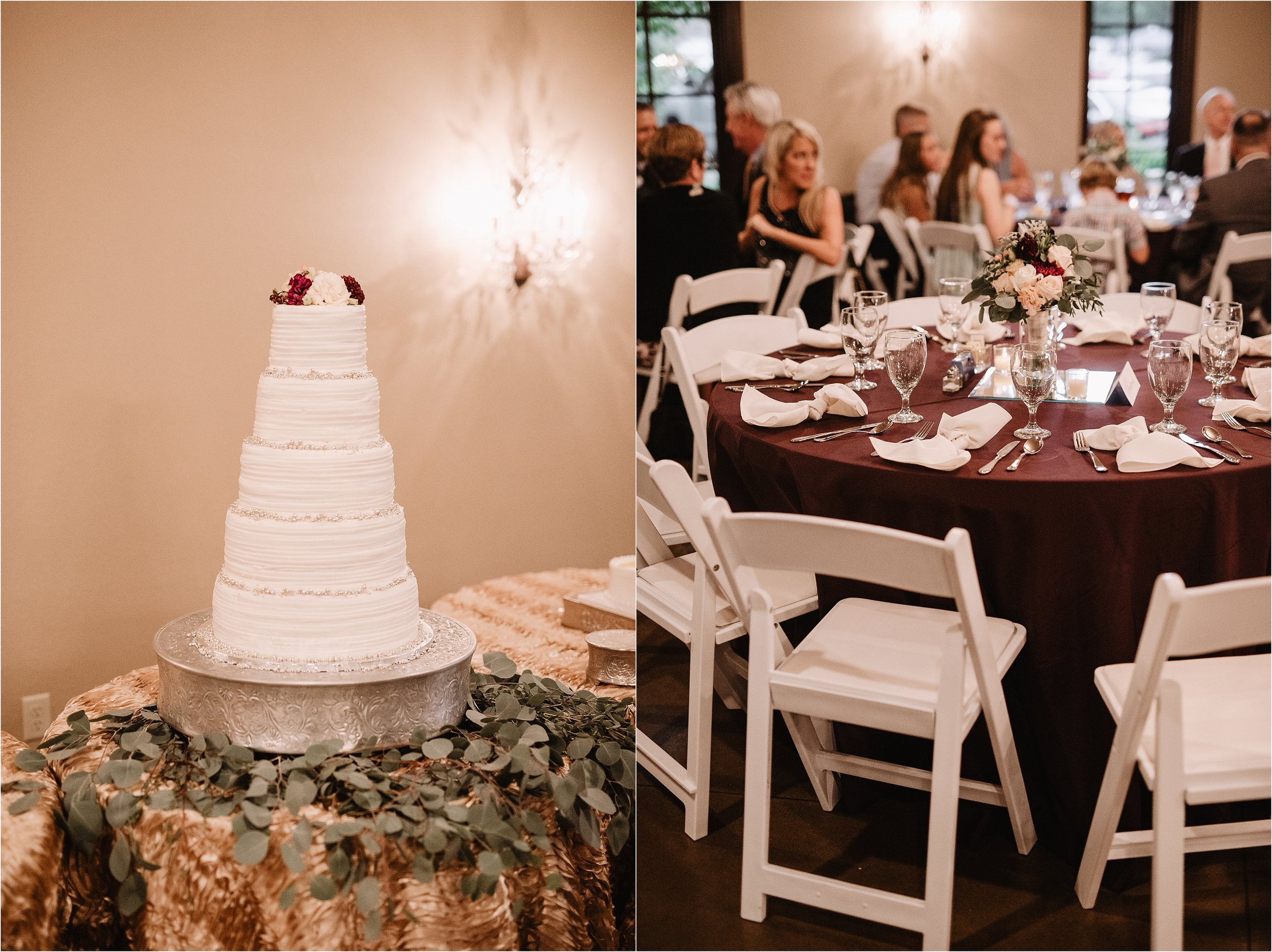 Vesica Piscis Chapel, Oklahoma Wedding, Regan and Brock Hime-43.jpg
