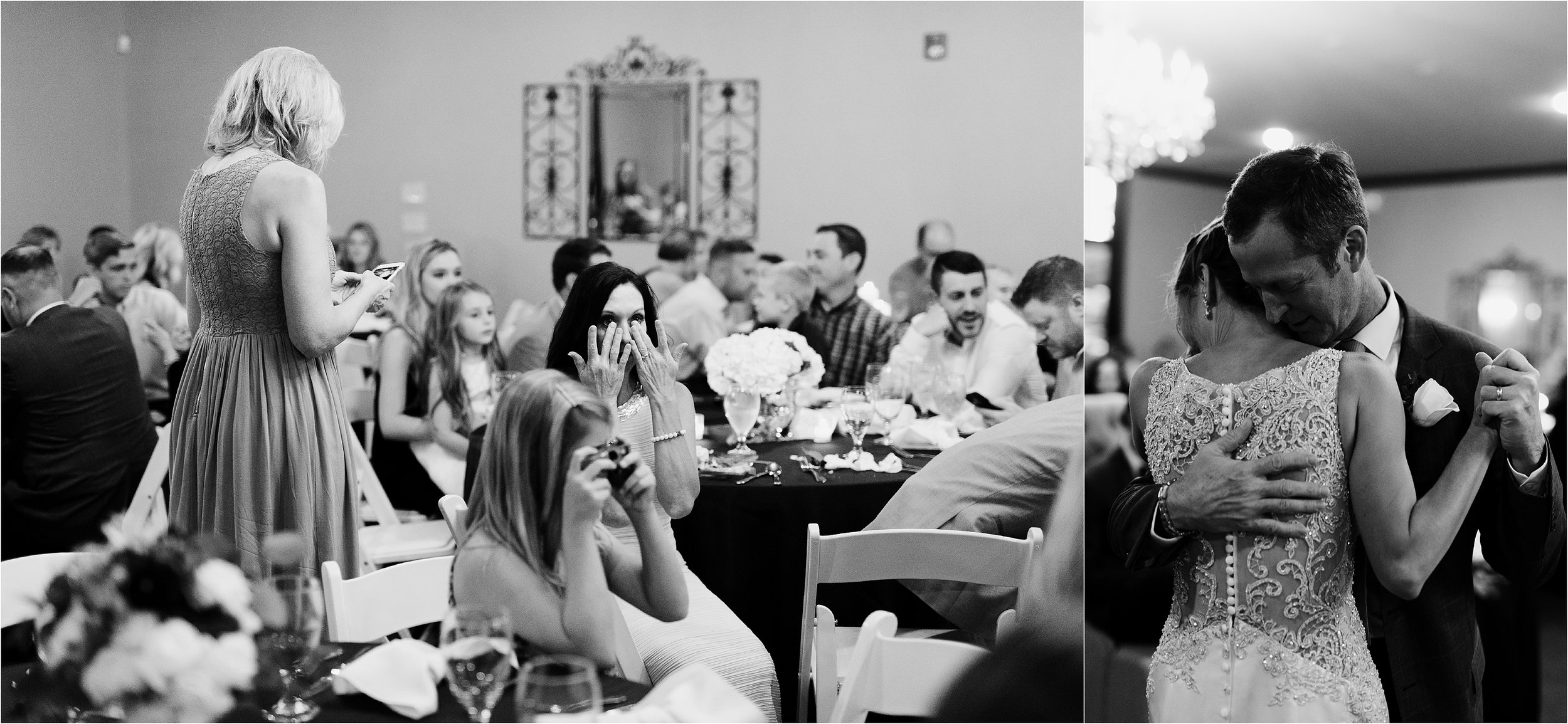 Vesica Piscis Chapel, Oklahoma Wedding, Regan and Brock Hime-54.jpg
