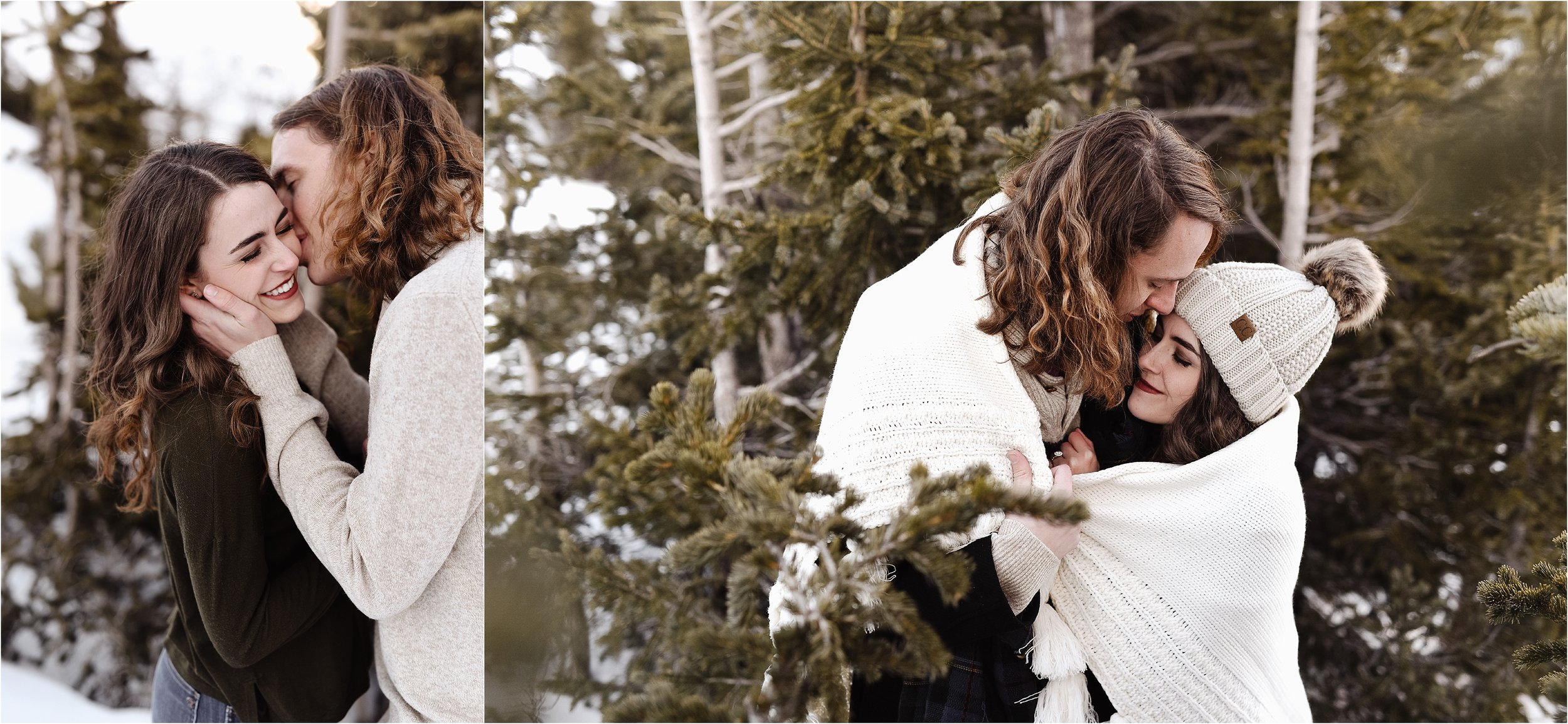 Loveland Pass, Colorado, Engagement Session Photos-3.jpg