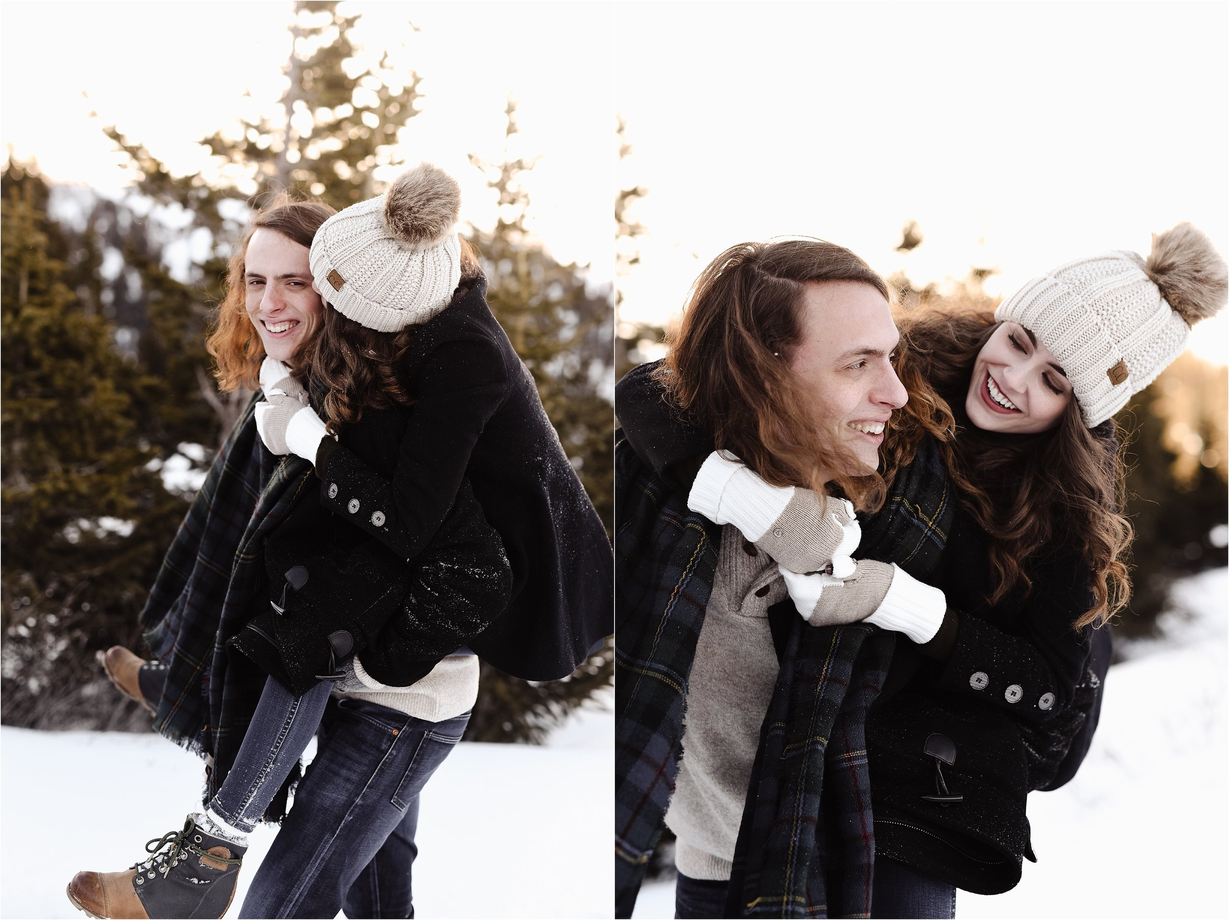 Loveland Pass, Colorado, Engagement Session Photos-12.jpg