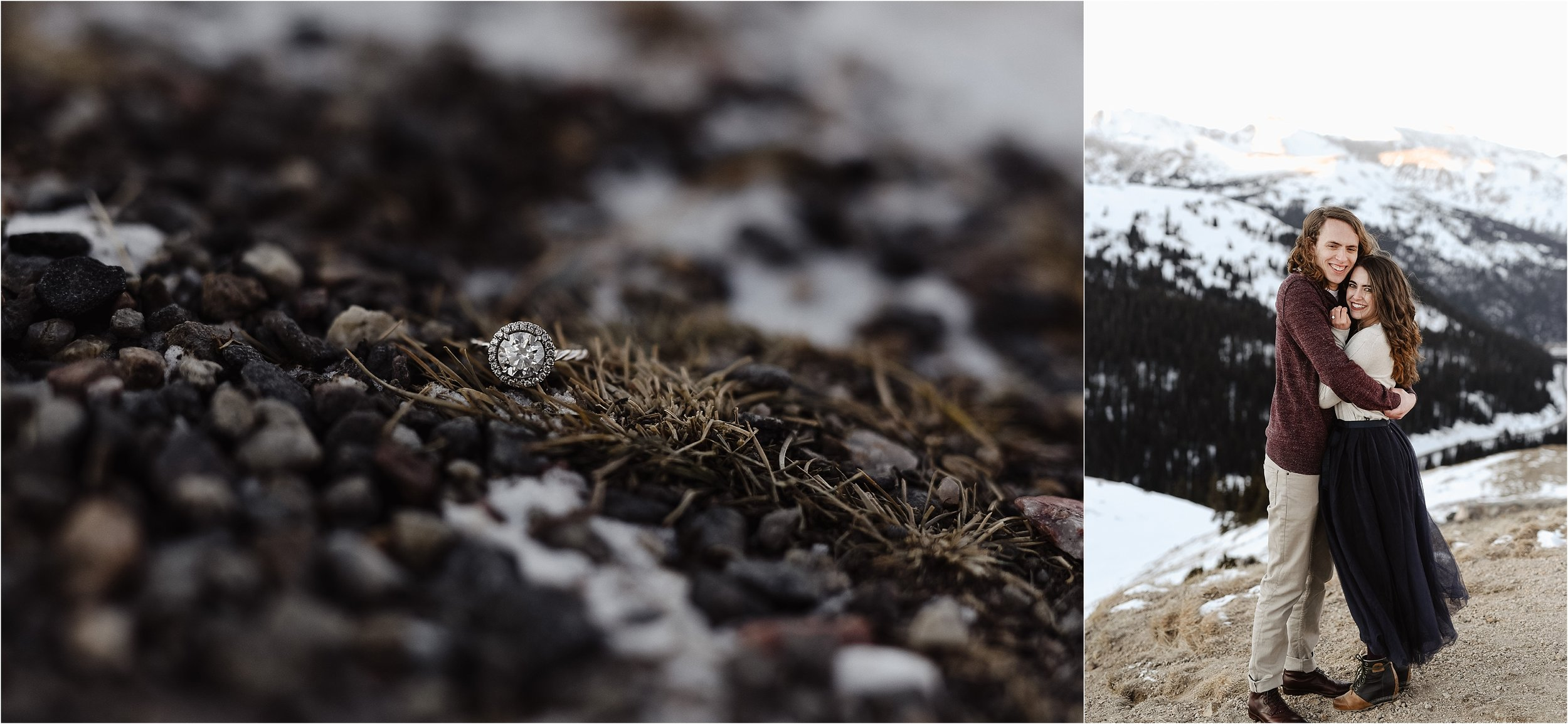 Loveland Pass, Colorado, Engagement Session Photos-18.jpg