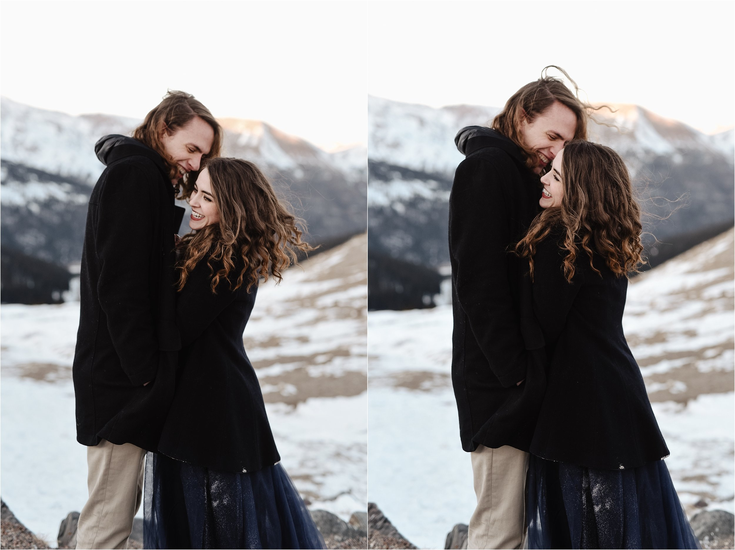 Loveland Pass, Colorado, Engagement Session Photos-31.jpg