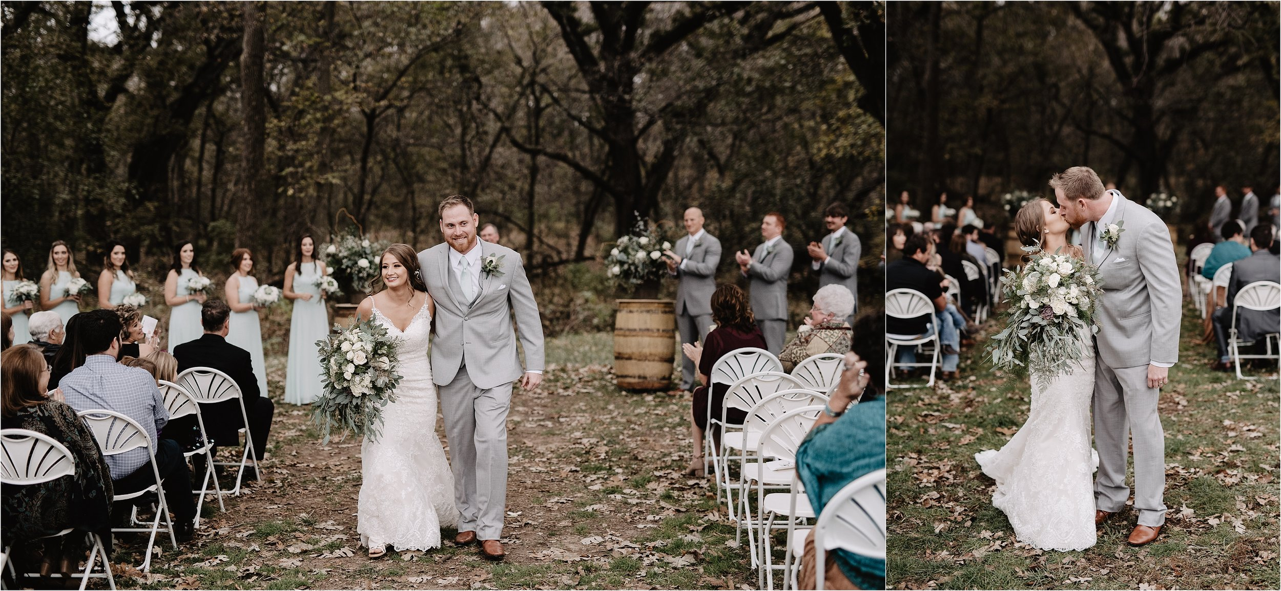Fulton Valley Farms Wedding, Abby Bindrum & Jordan Sroufe, Wichita Wedding Photographer-51.jpg