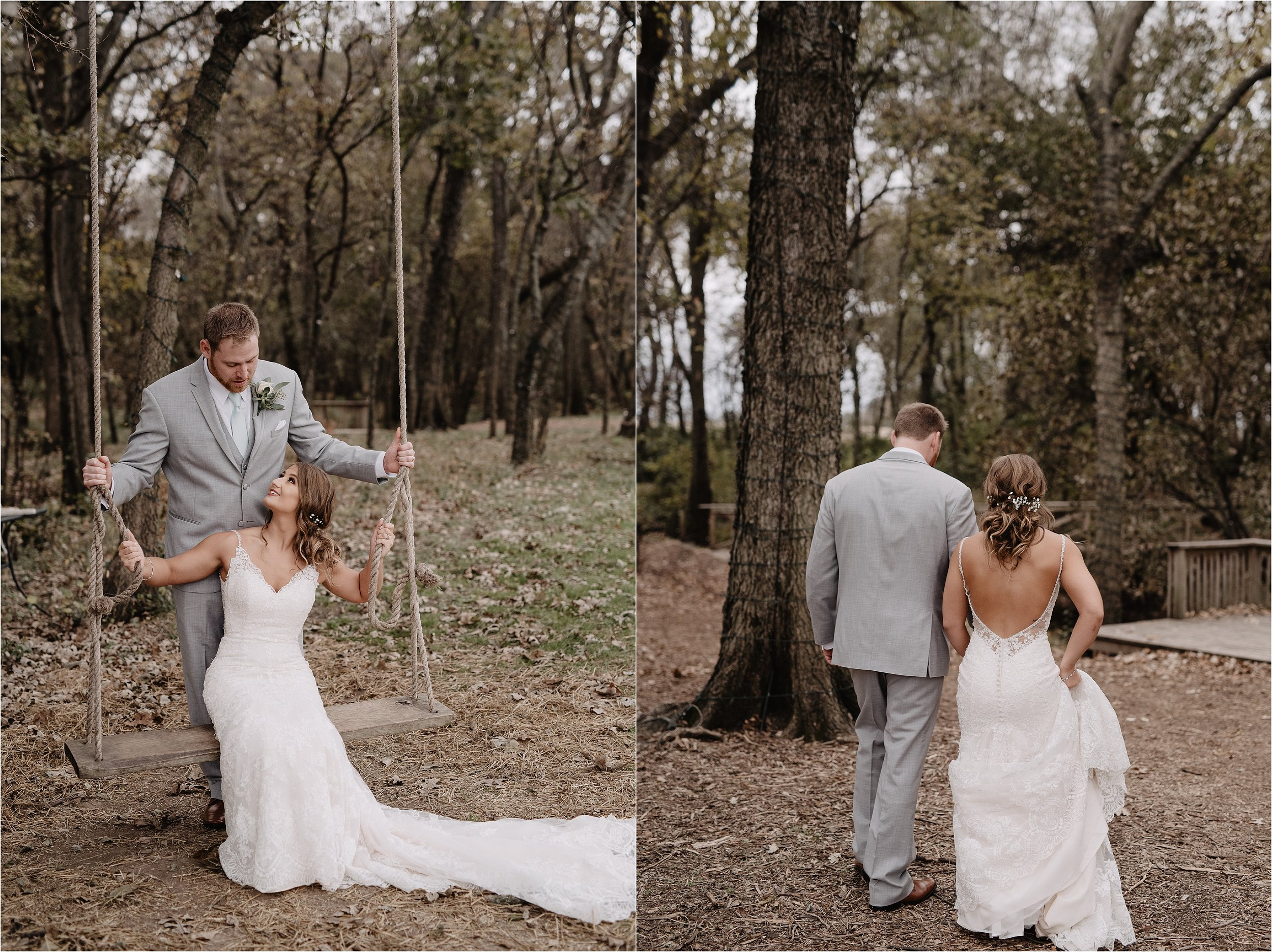 Fulton Valley Farms Wedding, Abby Bindrum & Jordan Sroufe, Wichita Wedding Photographer-65.jpg