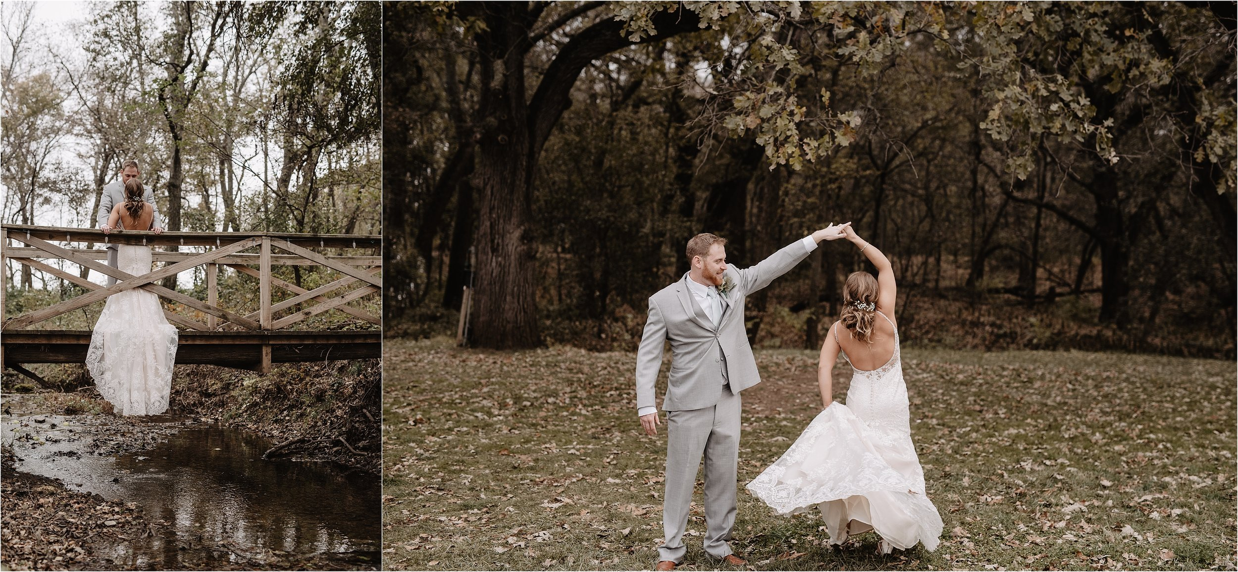 Fulton Valley Farms Wedding, Abby Bindrum & Jordan Sroufe, Wichita Wedding Photographer-75.jpg