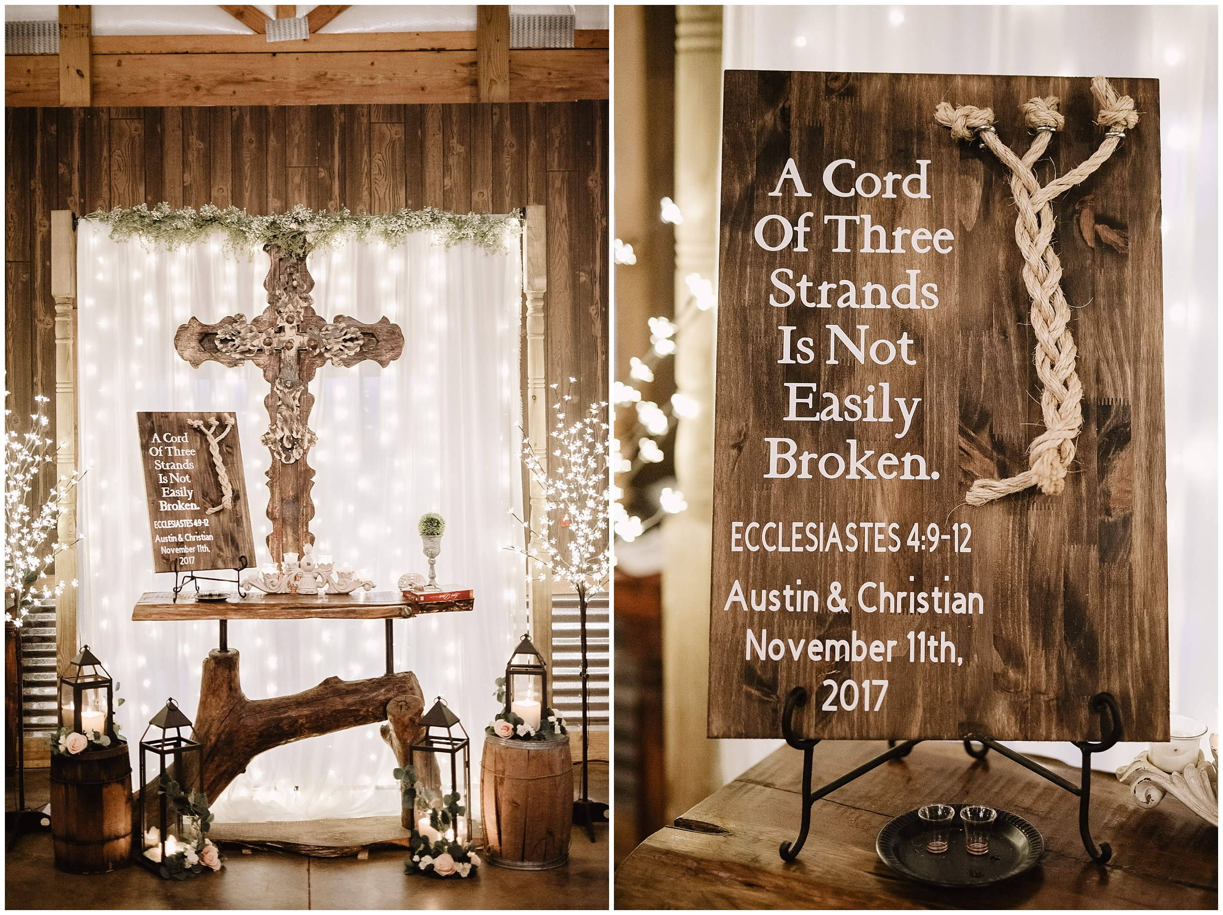 Austin & Christian Gast, Rustic Timbers Wedding, Wichita Kansas Wedding Photographer-103.jpg