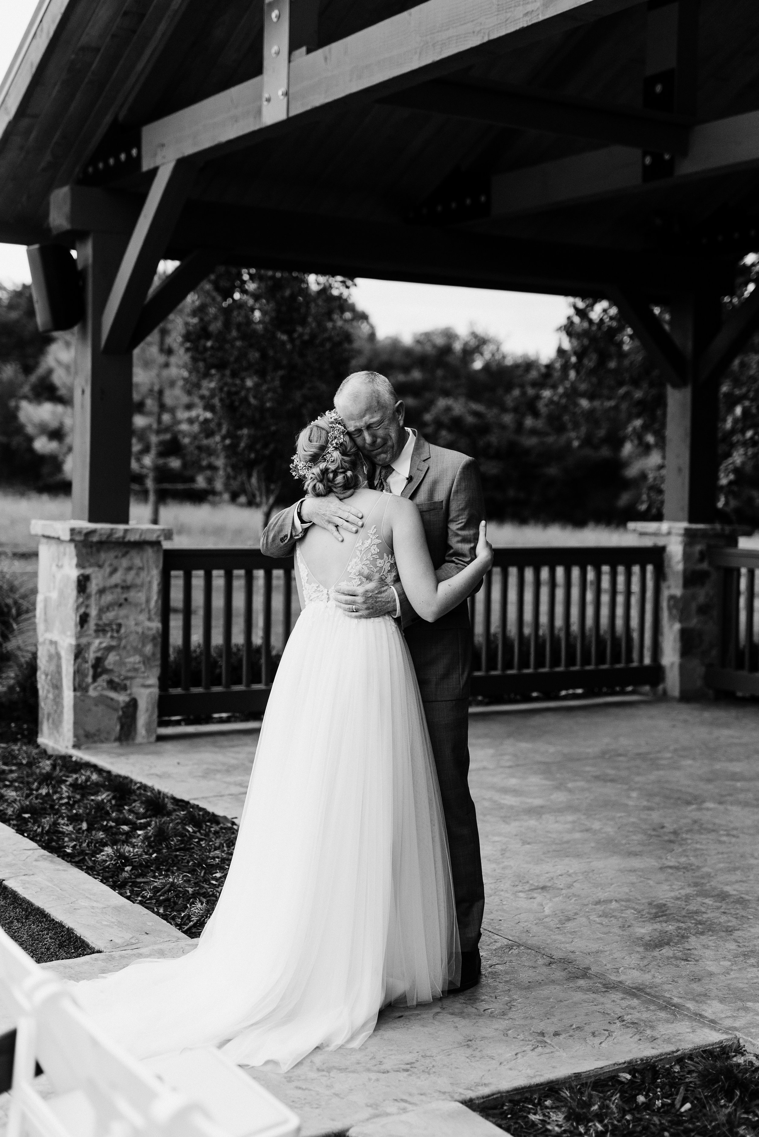 Candid_Wedding_Photographer_Moments